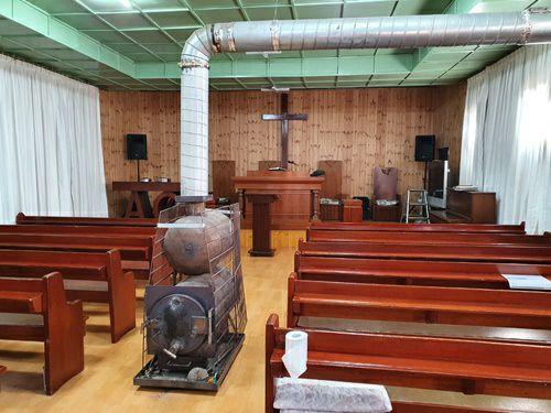 교회내부.jpg